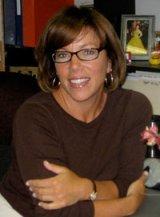 Dee Rosenberg