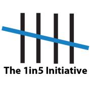 1in5 Initiative